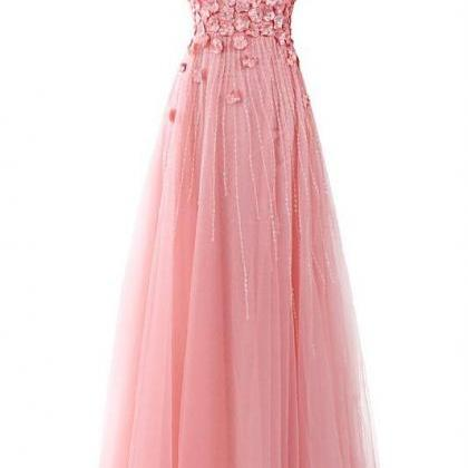 New sexy High Quality Prom Dress,A..
