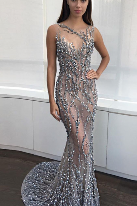 prom dresses,prom dress,mermaid prom dresses,charming prom dresses,sexy evening dresses