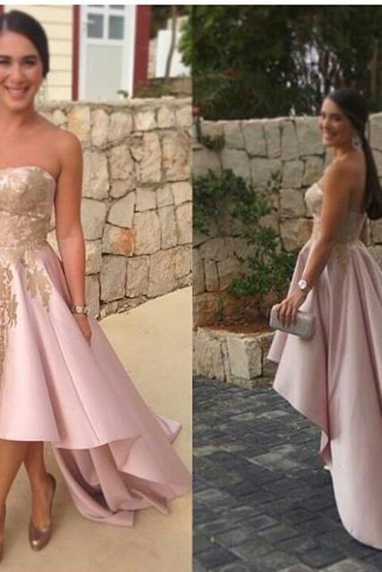 Sexy Lace Prom Dress,Sheer Prom Dresses,Formal Dress