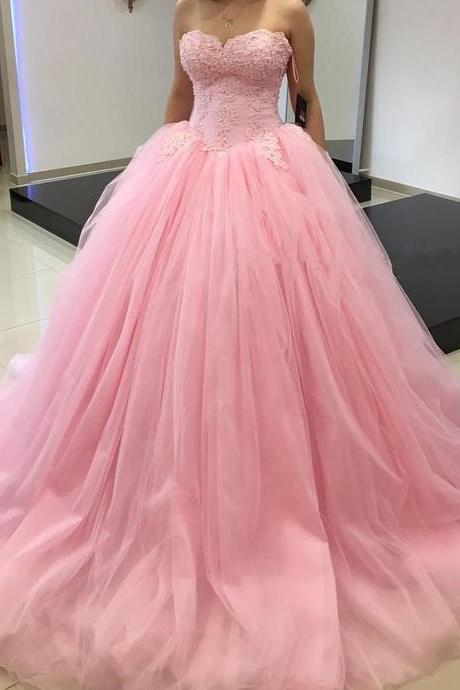 Prom Dress,Ball Gown Sexy Prom Dress,Long Prom Dresses,Prom Dresses,Evening Dress, Prom Gowns, Formal Women Dress,prom dress,Wedding Guest Prom Gowns, Formal Occasion Dresses,Formal Dress