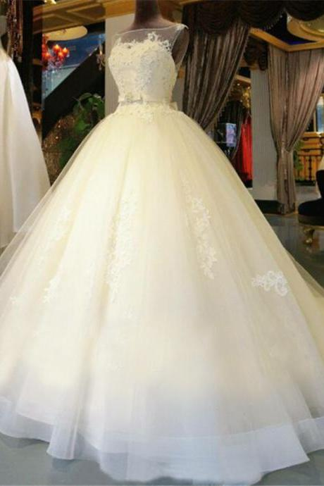 Wedding Dress,Wedding Dress,white bridal dress