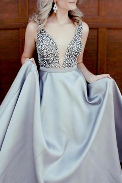 Charming Prom Dress,Long Prom Dresses, Prom Dress Evening Dress,Prom Party Dress