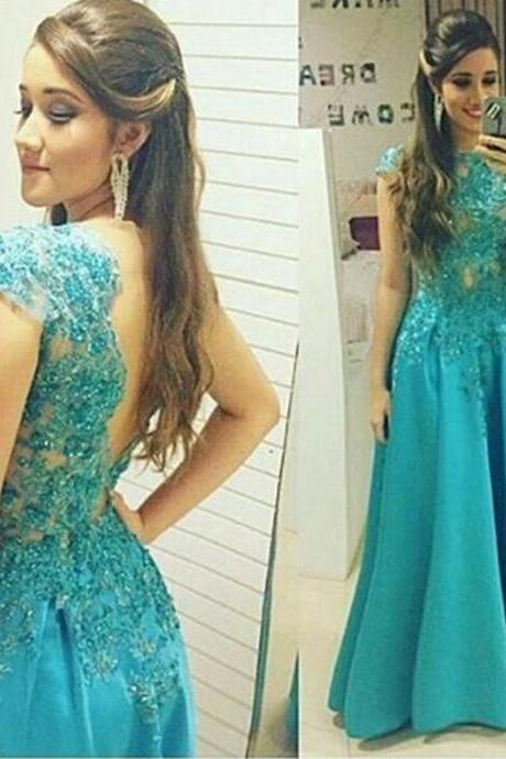2016 long elegant turquoise prom dresses, sexy prom dresses,turquoise evening dresses , sexy formal prom dresses,dresses party evening,sexy evening gowns,formal dresses evening,2017 new arrival formal dresses,elegant long evening dresses,Formal Gowns Plus Size, Cocktail Dresses, formal dresses