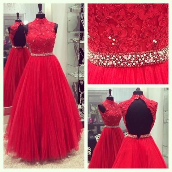 Red Prom Dresses, Discount Prom Dresses, Tulle Prom Dresses, Long Prom Dresses, Cheap Prom Dresses, Dresses For Prom,Cocktail Dress, Formal Occasion Dresses,Formal Dress,Floor-length Prom Dresses,Wedding Guest Prom Gowns, Formal Occasion Dresses,Formal Dress
