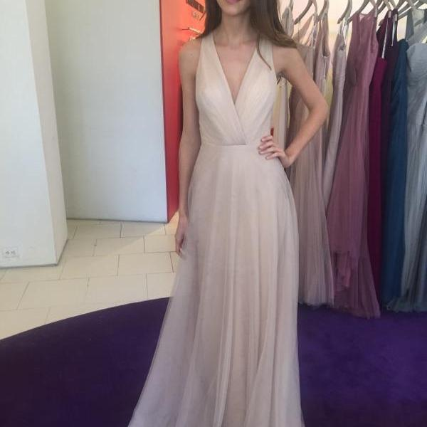Cheap prom dresses 2017 ,bridesmaid dresses,prom dresses,simple bridesmaid dresses,dresses for weddings