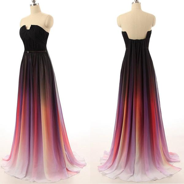 Charming Beaded Prom Dress ,Long Chiffon Prom Dress ,Luxury Prom Dress ,Long Homecoming Dress, Prom Dress Floor Length ,Evening Dress Plus Size ,Formal Dress for Women ,Prom Dress Plus Size ,Prom Dress Costume